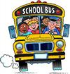 school-bus-cartoon-for-children web.jpg